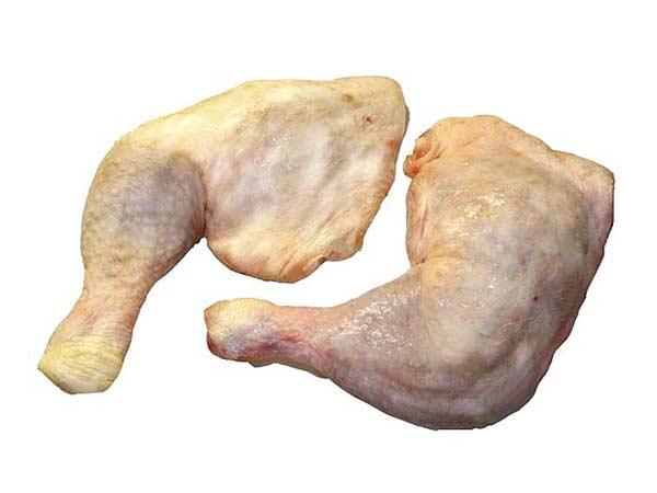 Sutasa - Producto aves